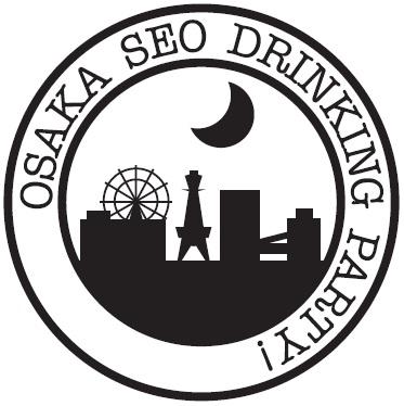 大阪SEO飲み会