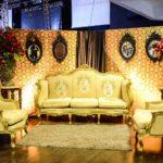 golden-sofa